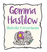 Gemma Hastilow