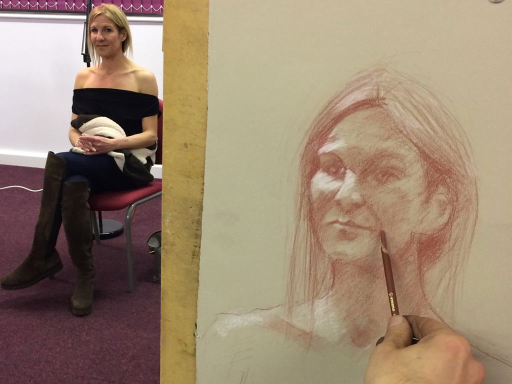 life_drawing_class_1024x768px