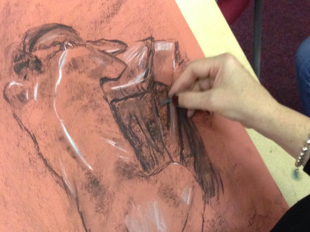 life_drawing_class_2_1024x768px